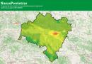 Geoportal NaszePowietrze