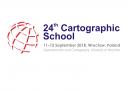 24. Szkoła Kartograficzna