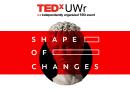 Wydarzenie TEDx na UWr